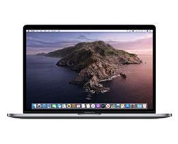 苹果发布 macOS 10.15.5 第五个测试版