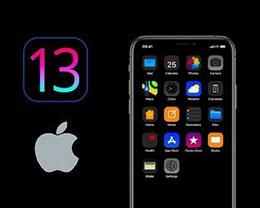 iOS13.5正式版值得更新吗?iOS13.5正式版更新方法