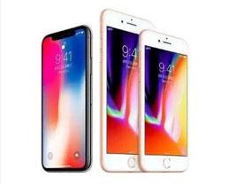 iPhone SE、iPhone8、iPhone11,最推荐买哪款?