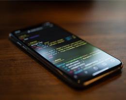 因供应链管控不严,iOS 14 内部早期版本已泄露
