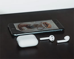 iPhone 如何设置呼叫转移和呼叫等待功能?