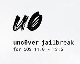 iOS 13.5 越狱后如何清除越狱环境?