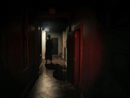 传《寂静岭》新作有多种方式让玩家尖叫 太刺激了