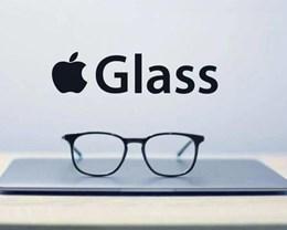 苹果的AR眼镜什么时候会有?