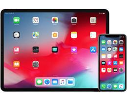 如何为 iPhone 或 iPad 进行 OTA 更新?定期更新系统有哪些益处?