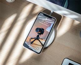 如何关闭 iPhone 锁屏界面的相机?