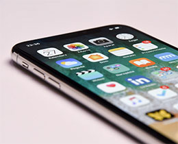 iPhone 应用为什么会出现云下载图标?