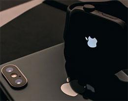 iPhone 11 如何关机充电?