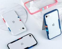 iPhone SE 2一天一充?五种方法帮你延长续航