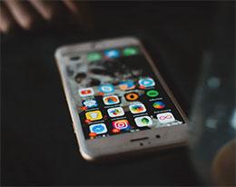 无需越狱,iOS 安装免费旧版应用教程