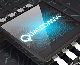 高通为智能手机和路由器发布全新 Wi-Fi 6E 芯片