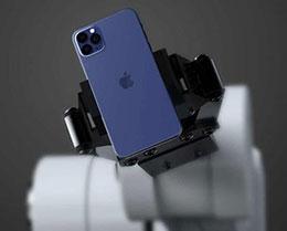 苹果 iPhone 12 系列预测配色图赏:多款轻盈配色