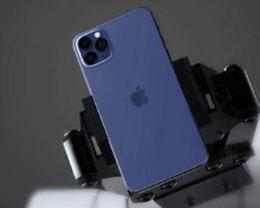iPhone 12系列将提供哪些颜色选项?