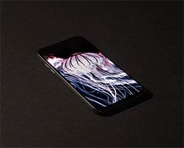 如何在就寝时让 iPhone 自动开启勿扰模式?