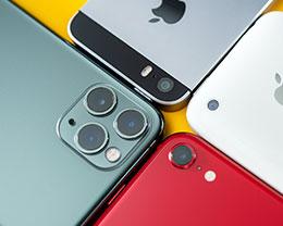 为什么近期iPhone会频繁大降价?
