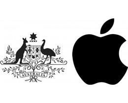 澳大利亚黑客在 Twitter 上发布苹果员工机密信息后被判缓刑