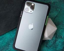iPhone也不是没有缺点的,不是吗?