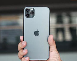 为什么苹果在中国还没被禁售?