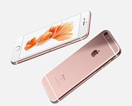 iOS14支持iPhone 6s,6s的电池扛的住吗?