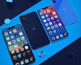 iOS 系统中的各种设备识别码都是什么?IDFA 是什么?