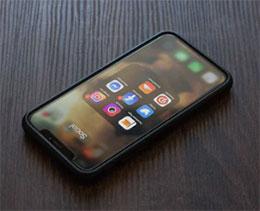 iPhone 应用卡死、无响应或无法退出怎么办?