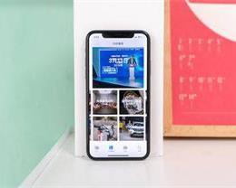 iPhone 拍照后相册出现两张相同照片是怎么回事?