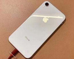 为什么现在不建议大家买二手iPhone?