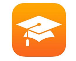 苹果计划在 2021 年底终止 iTunes U 服务