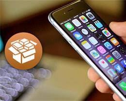 iOS 13.5.5 Beta 关闭验证,已越狱设备谨慎升级