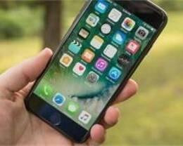 拯救老设备,iPhone 7 无服务、无法激活问题维修指南