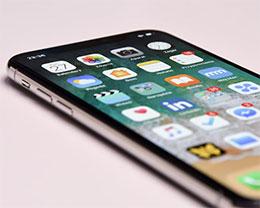 数据显示苹果 iPhone 产能已恢复到 2020 年 1 月上旬水平