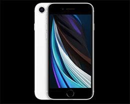 四个小技巧提升 iPhone SE 2 续航