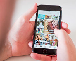 如何在 App Store、支付宝或微信中关闭自动扣款?