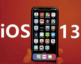 为什么iOS经常跳版本发布?