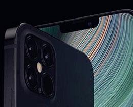 iPhone XR卡顿怎么办?为什么iPhone也会越用越卡?