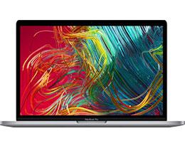 部分 2020 款 MacBook Pro/Air 遇到 USB 连接失效问题