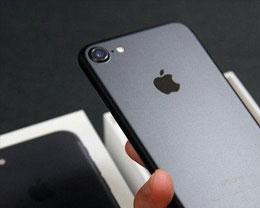 iPhone手机不越狱如何静音拍照?