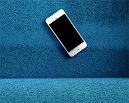 iPhone 小技巧:通过快捷指令快速清理截屏