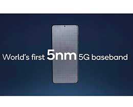 DigiTimes:iPhone 12 搭载的是高通 X60 基带芯片