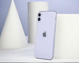 都在支持国产,为什么iPhone11销量还这么好?