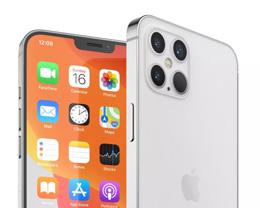 iPhone 的备忘录有哪些高效功能?