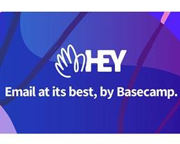 Basecamp 呼吁给开发者更多选择,认为苹果内购分成为霸王条款