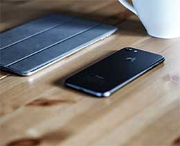 如何使用 iPhone 位置提醒功能?无法定位怎么办?