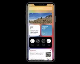 WWDC 2020 汇总:五大系统更新,发布自研芯片