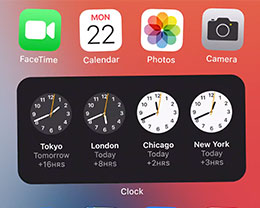 iOS 14beta版都有哪些Bug?iOS 14beta版已知Bug汇总