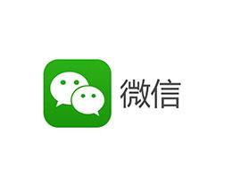 iOS版微信朋友圈再次编辑方法教程