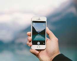 "iPhone 延时摄影一直卡在""正在载入""怎么办?"