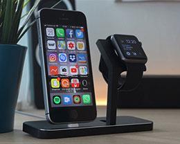 iPhone SE2 Plus/SE3要来?还有A13处理器?