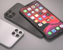 搭载 A12X Bionic 的 Apple TV 6 可能会在 9 月发布