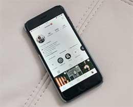 iOS 14 隐私保护:可仅允许应用访问部分照片